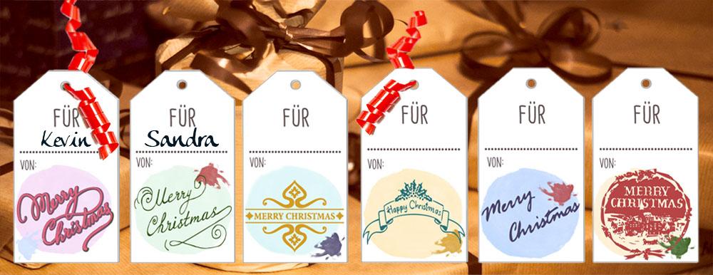 Fein Weihnachten Färbung Ausdrucke Zeitgenössisch - Ideen färben ...