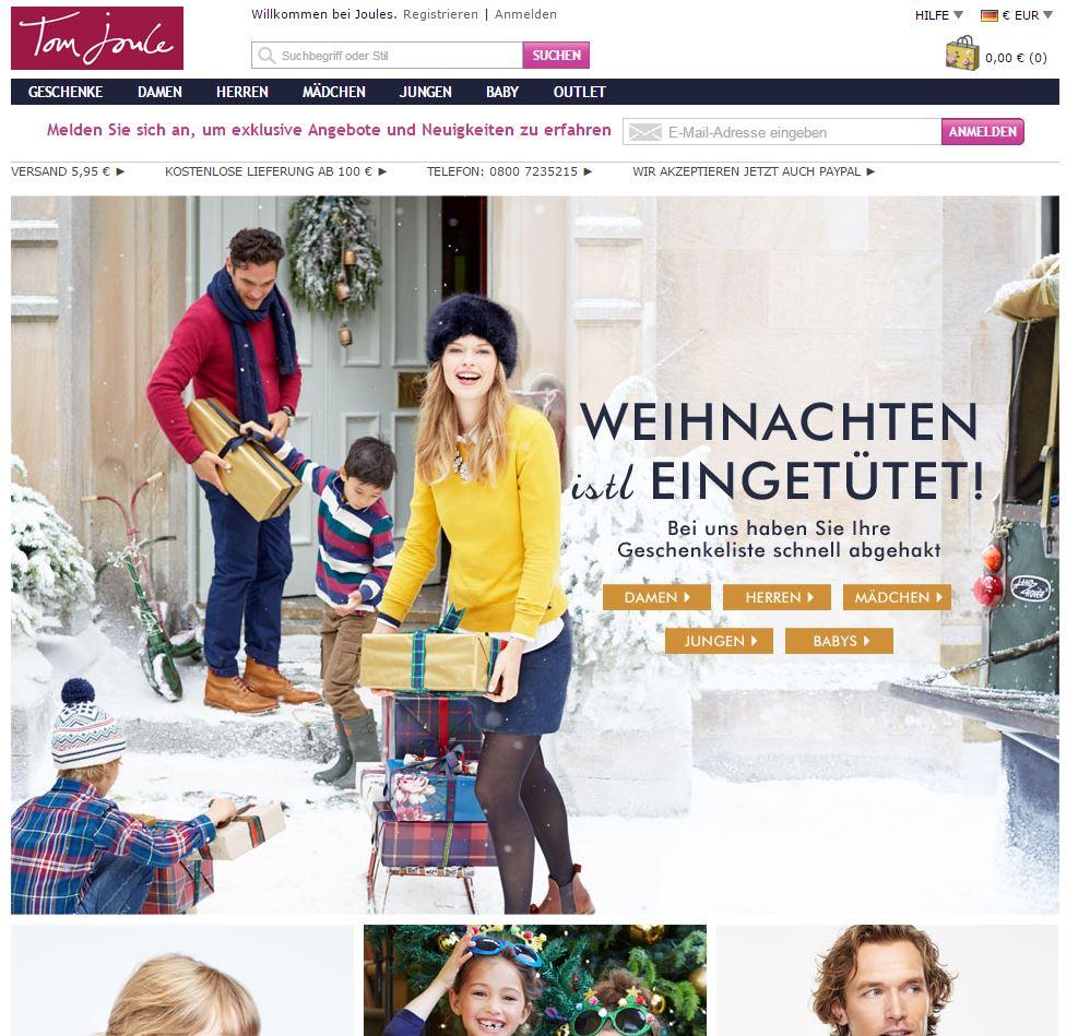 englische mode online shops mit mode aus uk. Black Bedroom Furniture Sets. Home Design Ideas