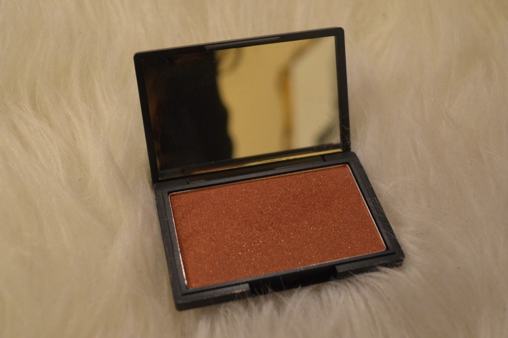 Sleek Blush Sunrise 924 - ca. 8€ / 8gr