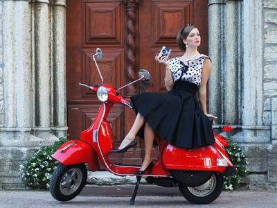 italienische mode shops mit mode aus italien. Black Bedroom Furniture Sets. Home Design Ideas