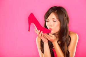 high heels auf rechnung tolle damenschuhe ohne vorkasse. Black Bedroom Furniture Sets. Home Design Ideas