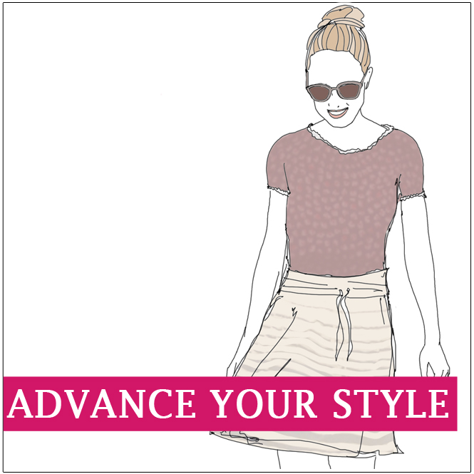 advanceyourstyle
