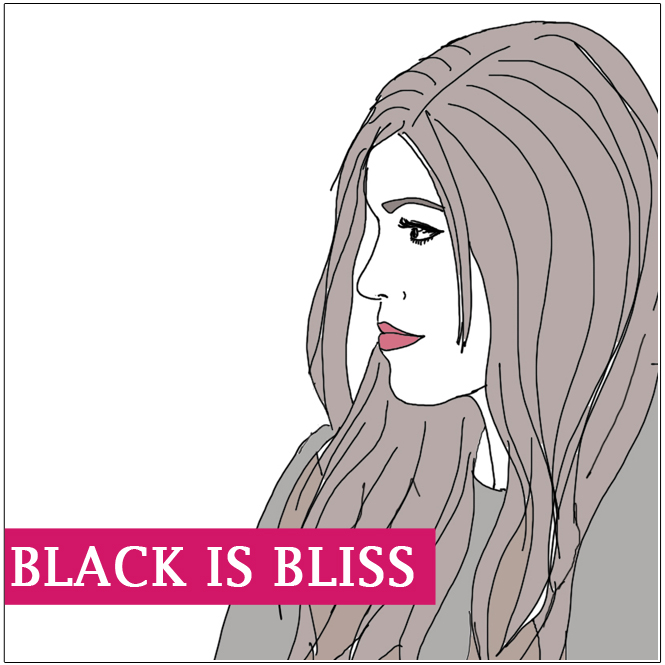 blackisbliss-mydresscodes