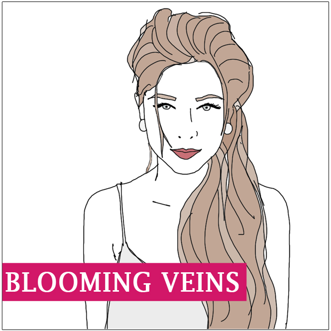 bloomingveins-mydresscodes