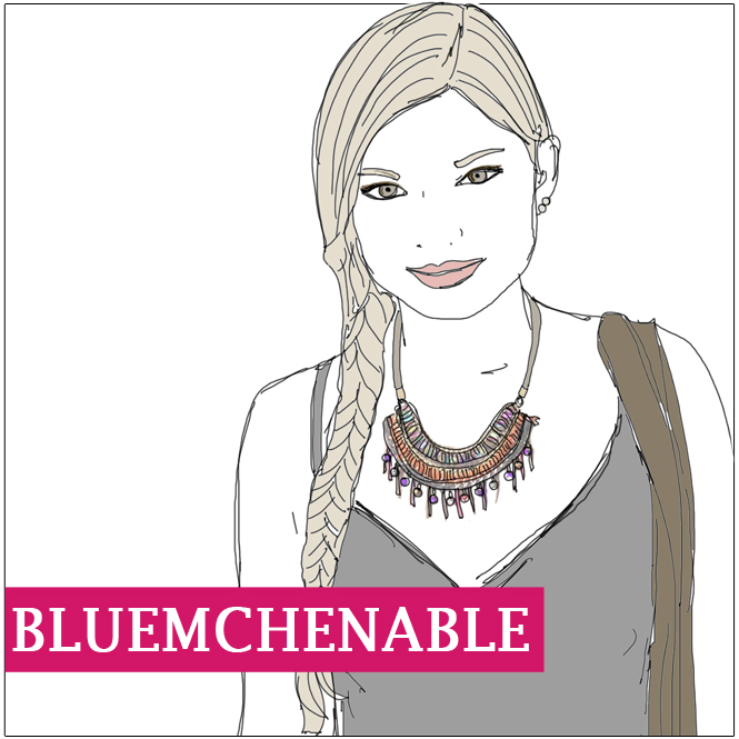 bluemchenable-mydresscodes