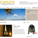 conleys-blog