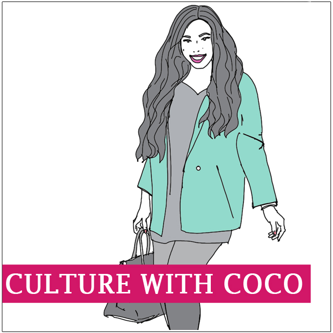 culturewithcoco-mydresscodes