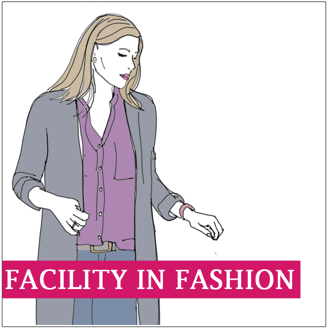 facilityinfashion-mydresscodes