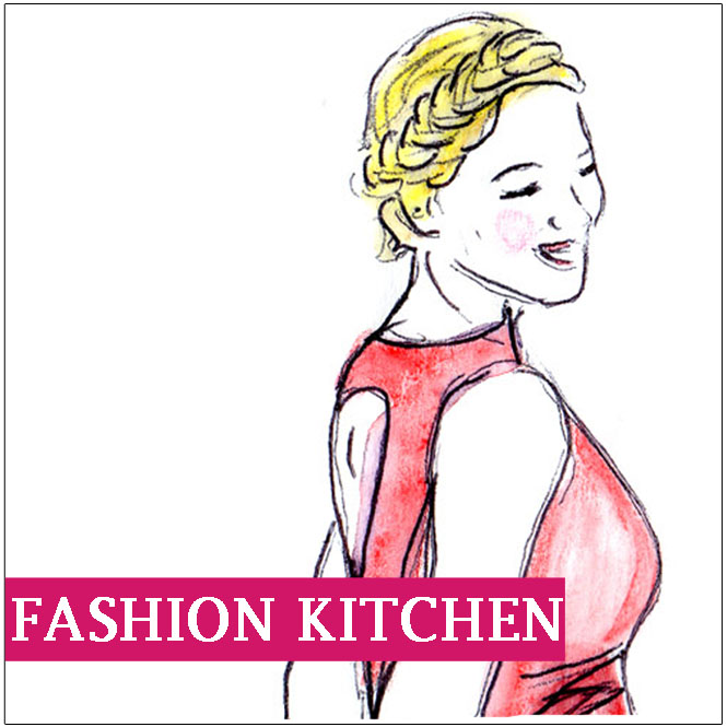 fashion kitchen q