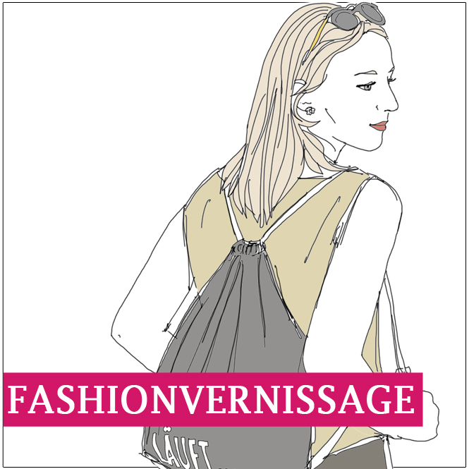 fashionvernissage-mydresscodes