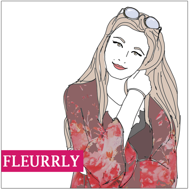 fleurrly-mydresscodes