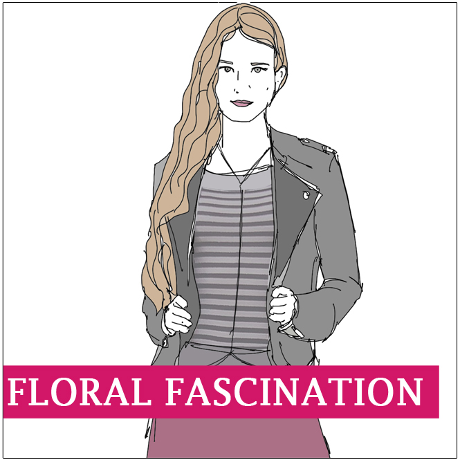 floralfascination_mydresscodes