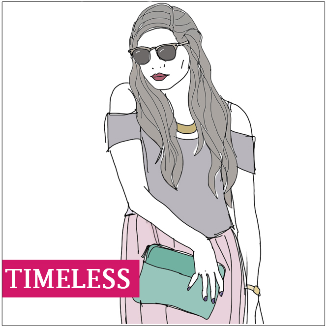 hangtimeless-mydresscodes