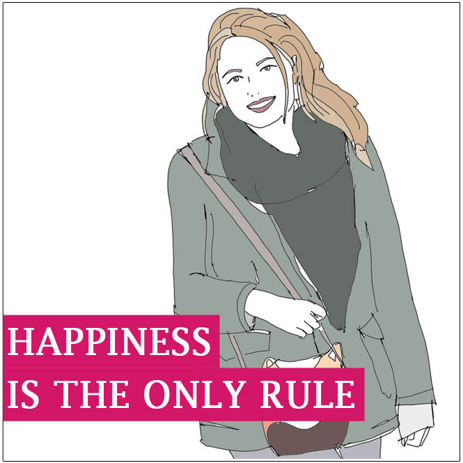 happinessistheonlyrule_mydresscodes
