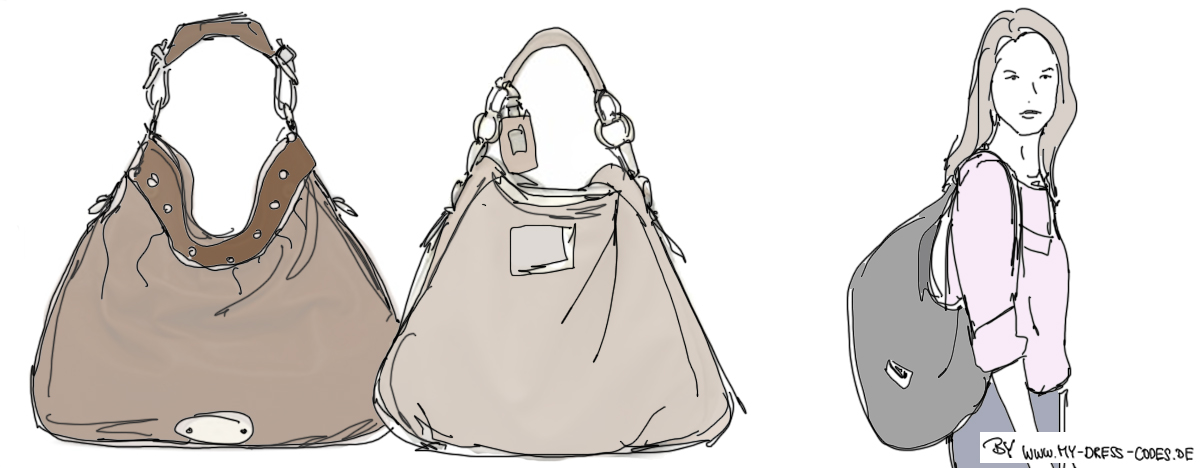 hobo bag_logo
