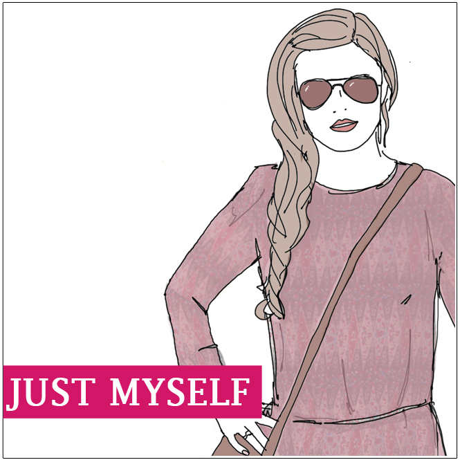 justmyself-mydresscodes