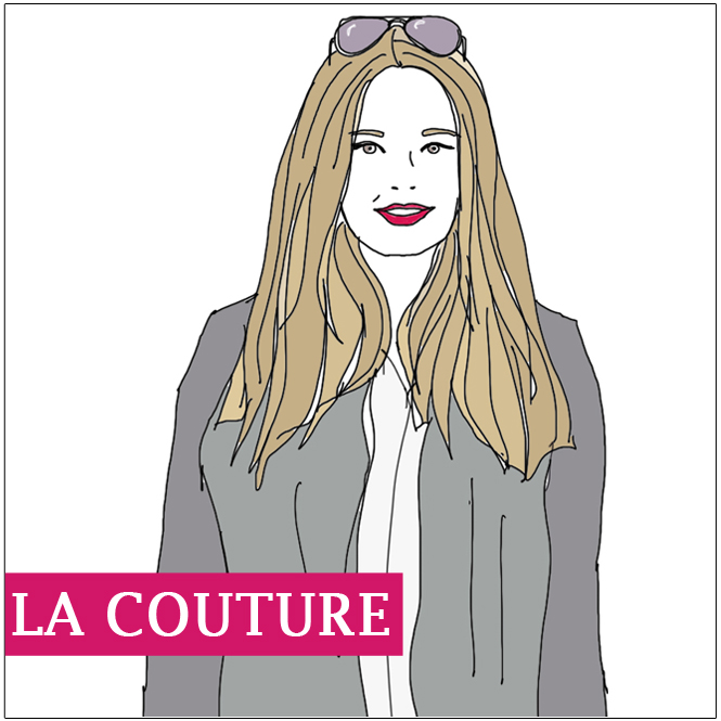 lacouture-mydresscodes