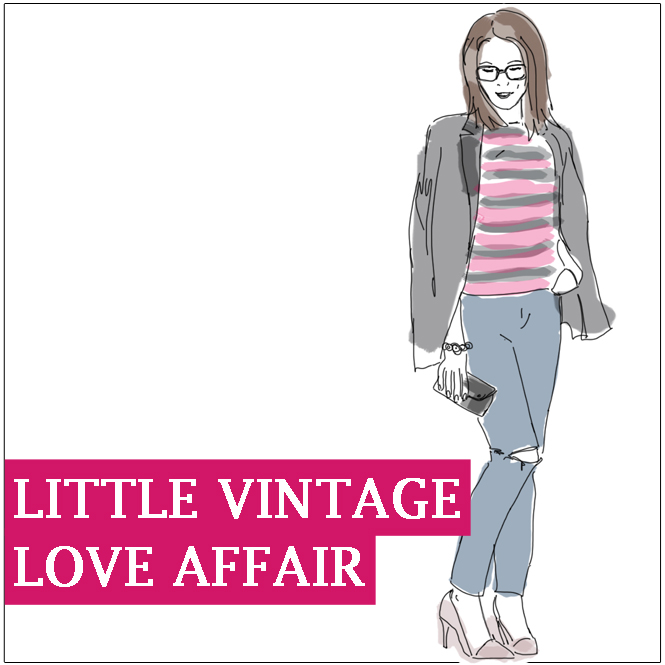 littlevintageloveaffair q