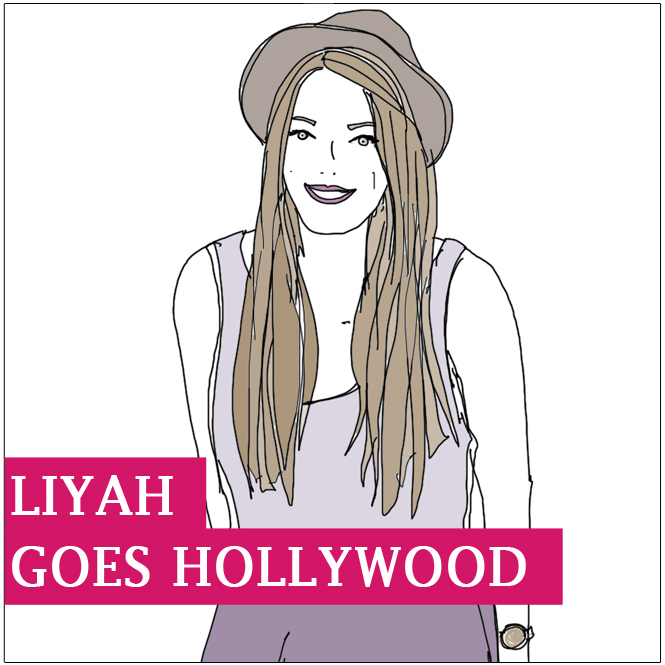liyahgoeshollywood-mydresscodes