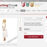 marilyn-monroe-kleid-bei-fashingshop