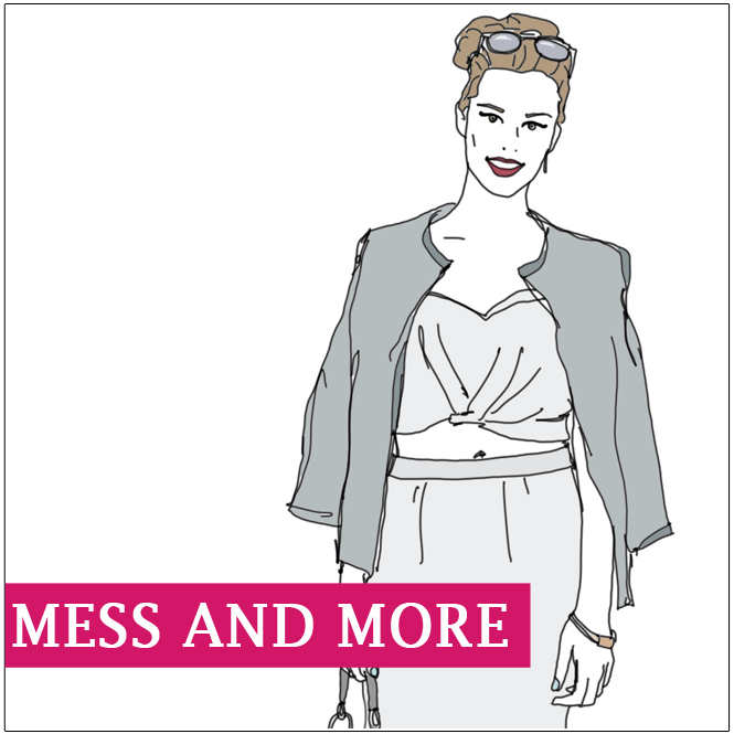 messandmore-mydresscodes