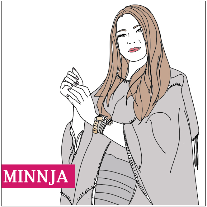 minnja-mydresscodes