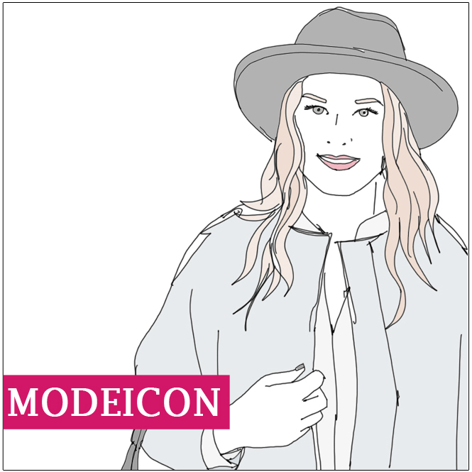 modeicon-mydresscodes