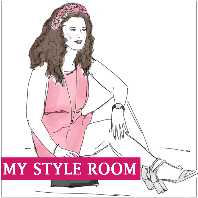 my-style-room