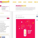 mymuesli-blog