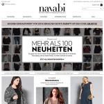 navabi-plus-size-fashion