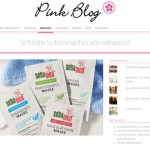 pinkbox-blog