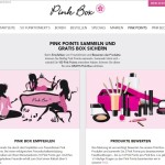 pinkbox-gratisbox-durch-pinkpoints