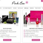 pinkbox-specials