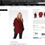 plussize-fashion-bei-yoekfashion