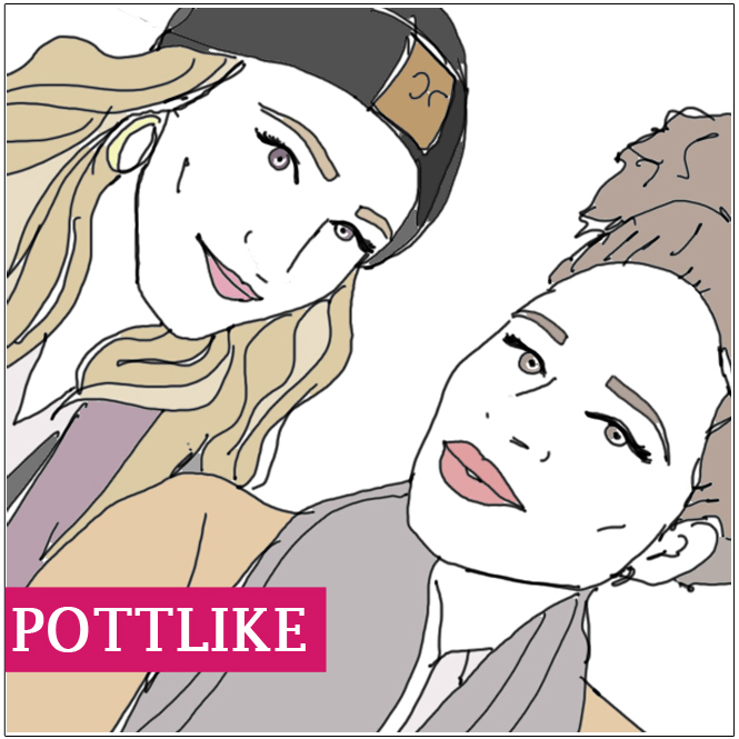 pottlike-mydresscodes