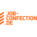 Job Confection