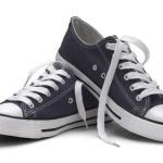 Sneaker Paar
