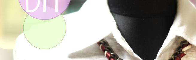 alle artikel von alessa auf my dress dein fashion blog. Black Bedroom Furniture Sets. Home Design Ideas