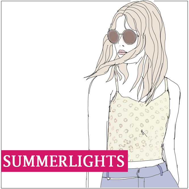 summerlights.jpg