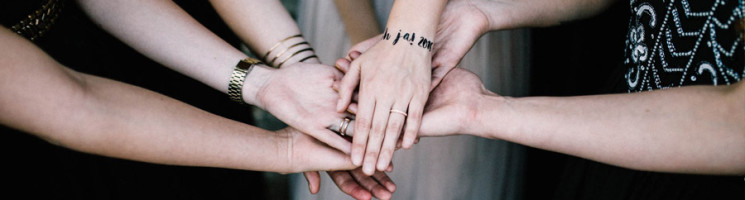 temporaere-tattoos-jga-onlineshop-constant-love