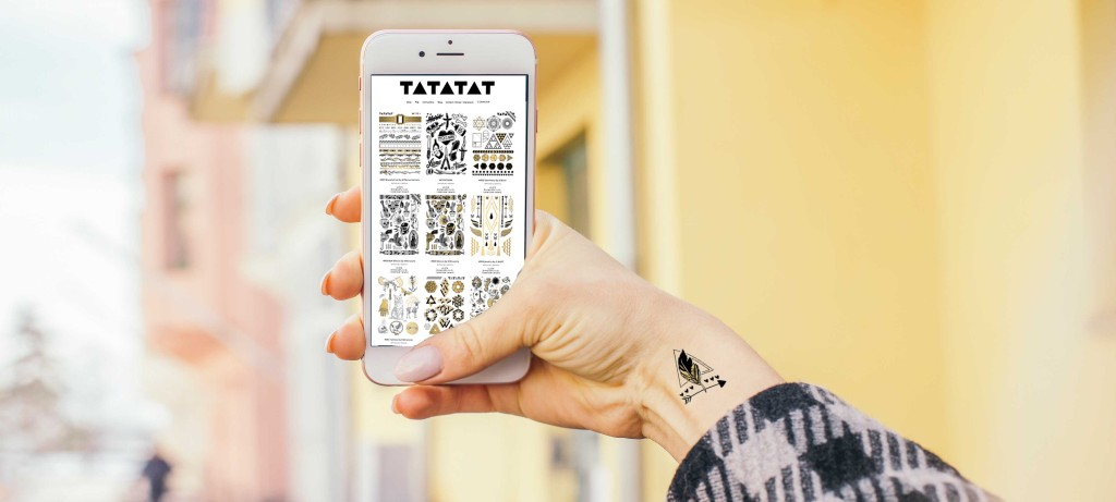 temporaere-tattoos-jga-onlineshop-tatatat