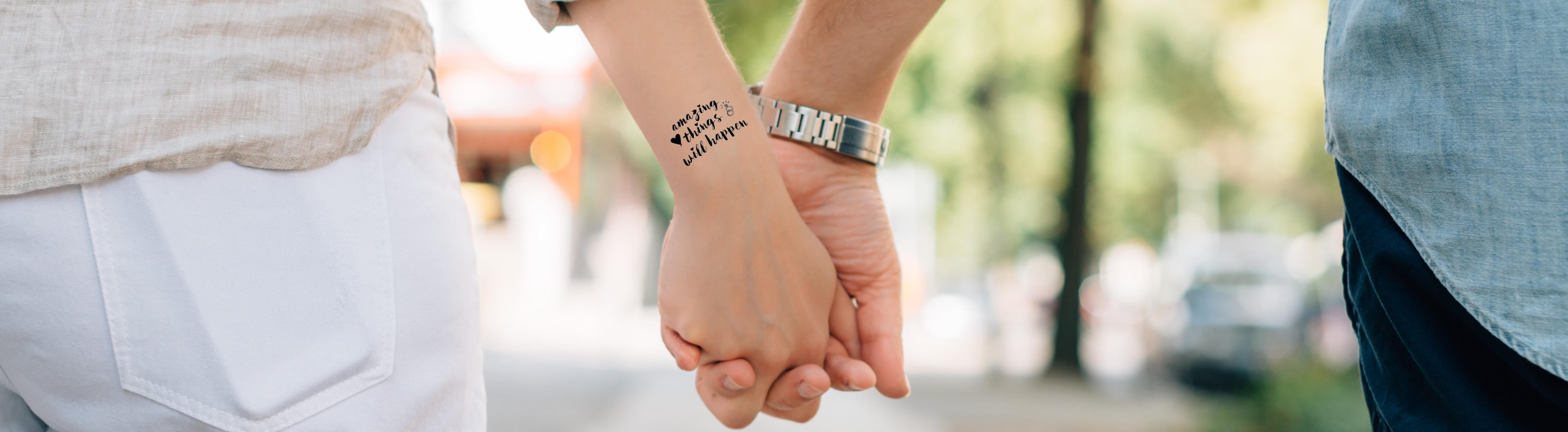 temporaere-tattoos-jga