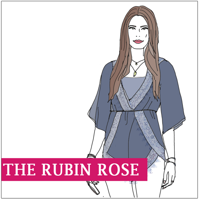 therubinrose-mydresscodes