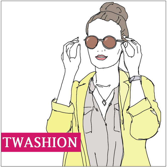 twashion-mydresscodes