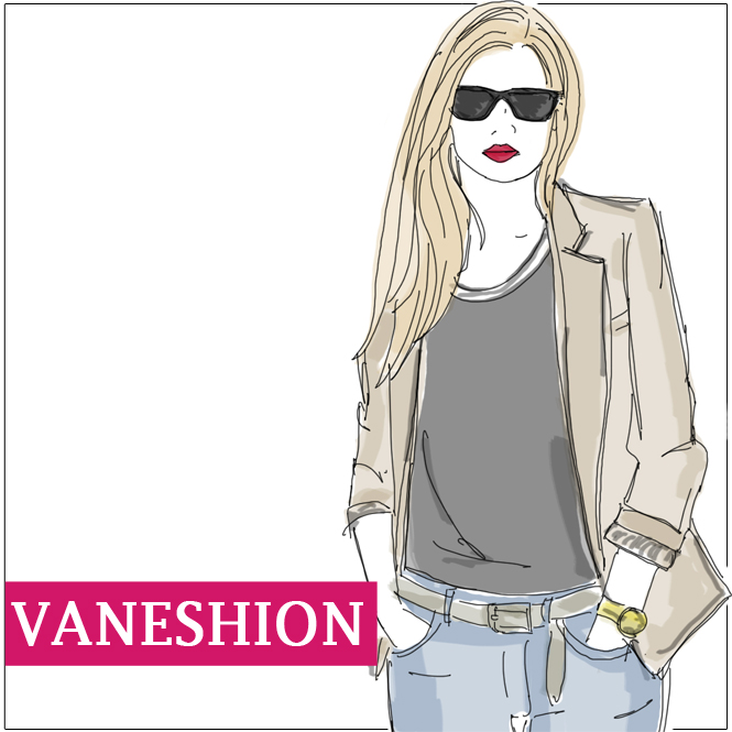 vaneshion-mydresscodes