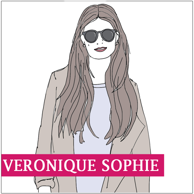 veroniquesophie-mydresscodes
