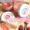 how to: Lippenbalsam selber machen
