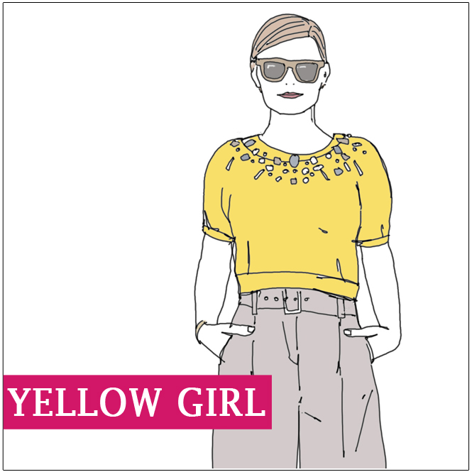 yellowgirl-mydresscodes